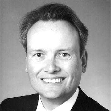4ARTechnologies ICO Thomas Obitz