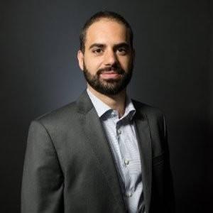 Wibx ICO Felipe Miranda