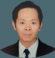 Encrybit ICO Danny Ong