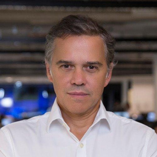 Wibx ICO Caio Mesquita