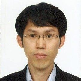 Membrana ICO Hans Choi