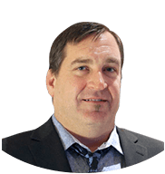 Encrybit ICO David Hobbs