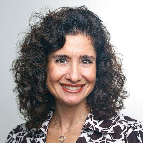 Wibx ICO Marina Pechlivanis