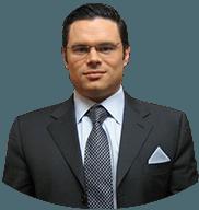 Encrybit ICO Mauro Andriotto
