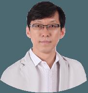 Encrybit ICO Sungho Kim
