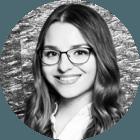 RigoBlock ICO Hanna Keskin