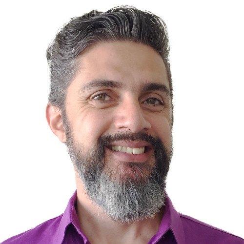 Wibx ICO Vagner Sobrinho