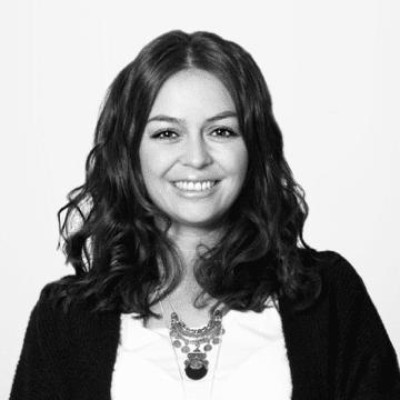 4ARTechnologies ICO Christina Kipouros
