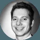 RigoBlock ICO David Fava