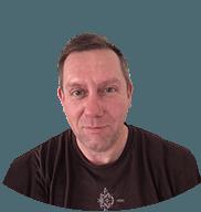 Encrybit ICO Steve Hunter