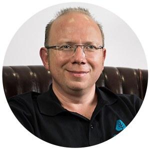 Azultec ICO Dr. Matthias Pfadler
