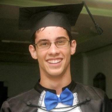 Wibx ICO Gabriel Matos