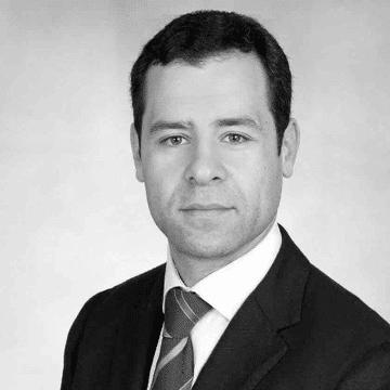 4ARTechnologies ICO Serge J. Poliakov