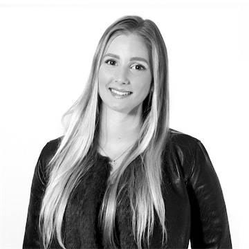 4ARTechnologies ICO Monja Maier