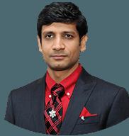 Encrybit ICO Rajesh Vyas
