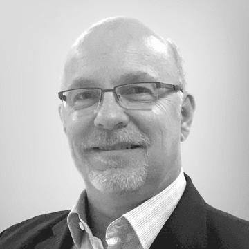 4ARTechnologies ICO Joachim Haas