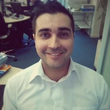 Wibx ICO Eduardo Monquero