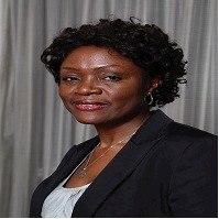 Membrana ICO Marie-Noel Nsana