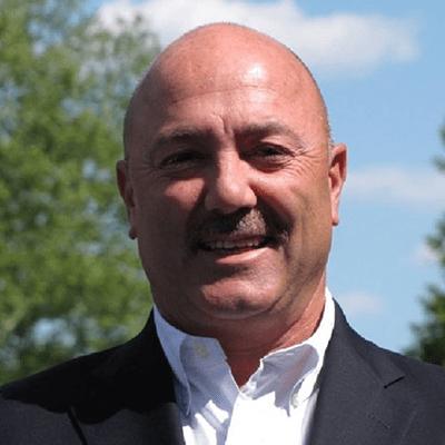 BlockSafe Technologies ICO Steve Ferman