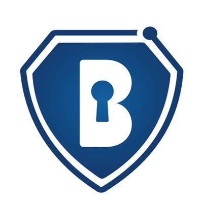 BlockSafe Technologies ico review & rating