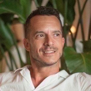 BlockSafe Technologies ICO Dave Mamane