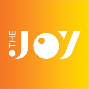 The Joy ico review & rating