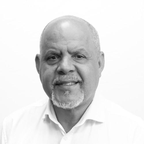 Cryptune ICO Fernando Fernandez