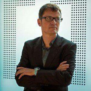 BlueOcean ICO Christophe Saam