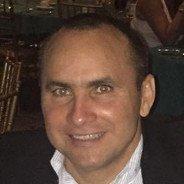 Cryptune ICO Rafael Amarante