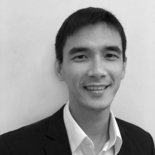 ArcadierX ICO Thien Nguyen