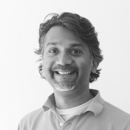 ArcadierX ICO Sridhar Nagarajan