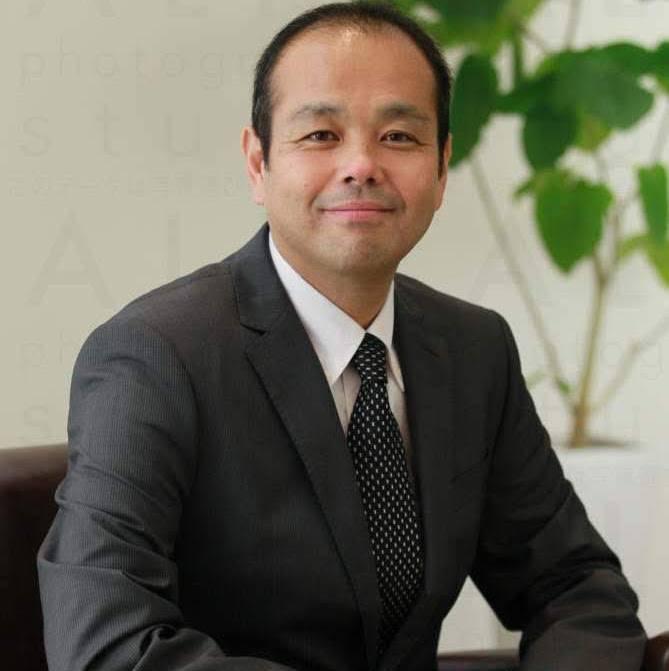 Faireum ICO Ishihara Yoshihiko