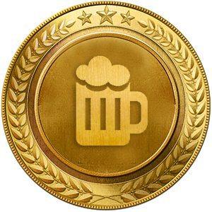 Brewery Consortium airdrop