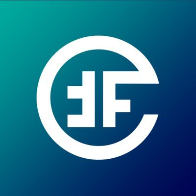 Fort FC airdrop