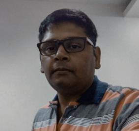 TAGZ ICO Sujeet Kumar