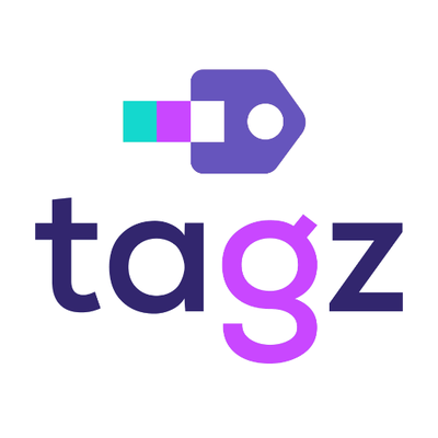 TAGZ ico review & rating