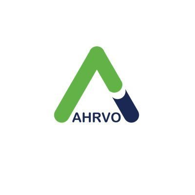 AhrvoDEEX ico review & rating