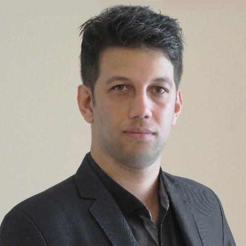 BitherPlatform ICO Reza Abbasgholiha