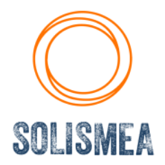 SOLISMEA ico review & rating