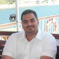 DIC Resort Token ICO Mohamed Emam