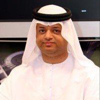 DIC Resort Token ICO Dr. Faisal Ali Mousa