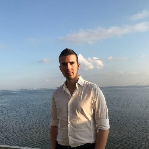 Guider ICO Nechai Leo