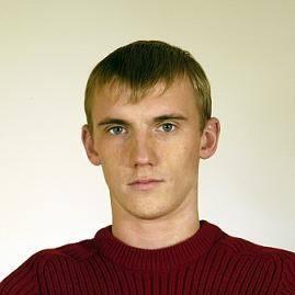 Guider ICO Vaduhin Oleg