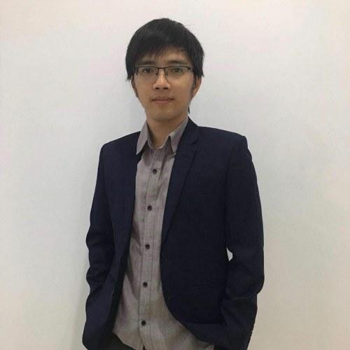 PO8 ICO Anh Nguyen