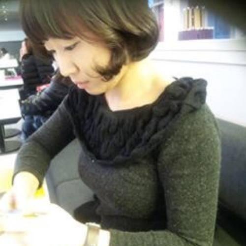 PO8 ICO Dana Yu