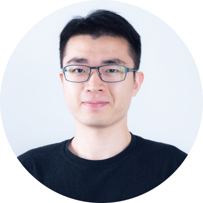 8 Hours Foundation ICO  Jiaqi Wang