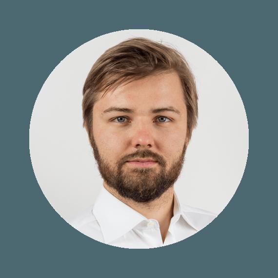 ROKKEX ICO Laurynas Ragauskas