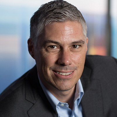 TradeCloud ICO Matthew Botell