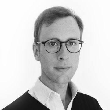 BlockState ICO Michael Weber