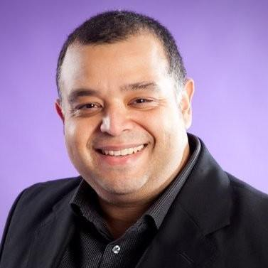 PO8 ICO Raul Vasquez